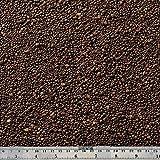 ジェックス エキゾテラ デザートソイル 2kg 爬虫類飼育用ソイル 画像