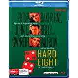 Hard Eight (Imprint Collection # 14) (Blu-ray)