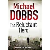 The Reluctant Hero (Harry Jones Book 3)