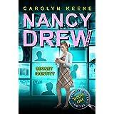 Secret Identity: Book One in the Identity Mystery Trilogy (Nancy Drew (All New) Girl Detective 33)