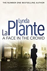 Prime Suspect 2: A Face in the Crowd Kindle Edition