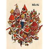 Michi (福音館の単行本)