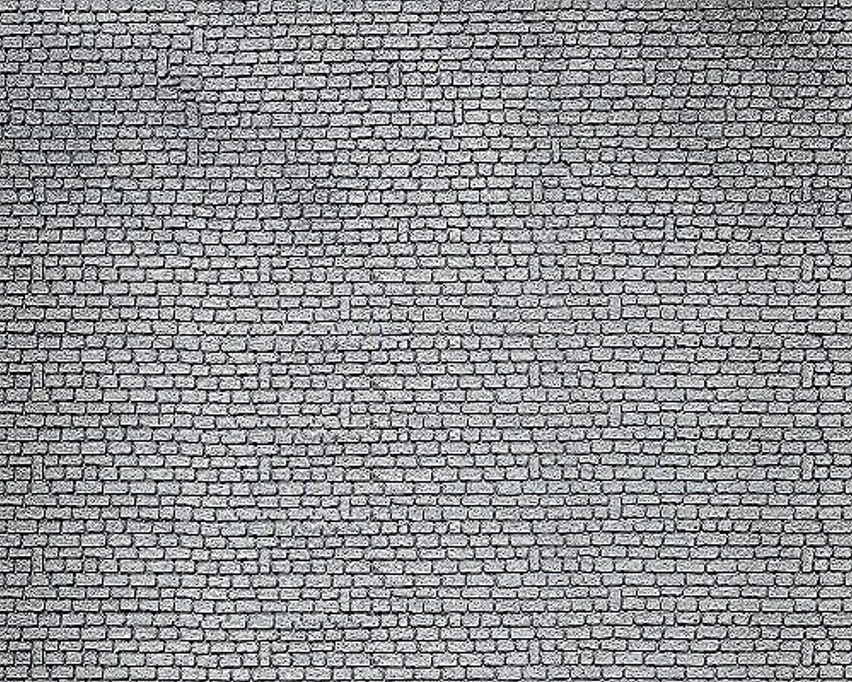 FALLER ファーラー 170811 H0 1/87 装飾パーツ