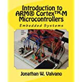 Embedded Systems: Introduction to Arm(r) Cortex(tm)-M Microcontrollers: 1
