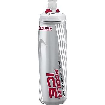 ボトル CAMELBAK ポディウム アイス 21OZ 0.62L