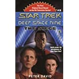 The Star Trek: Deep Space Nine: The Siege