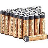 Amazonベーシック 乾電池 単4形 アルカリ 36個セット