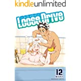 Loose Drive 12巻 (マンガハックPerry)