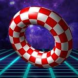 Amiga Torus Demo