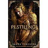 Pestilence: 1