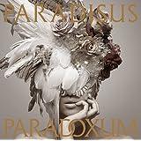 TVアニメ「 Re:ゼロから始める異世界生活 」後期オープニングテーマ「 Paradisus-Paradoxum 」