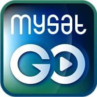 Mysat GO