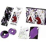 武装少女マキャヴェリズム第5巻 Blu-ray限定版