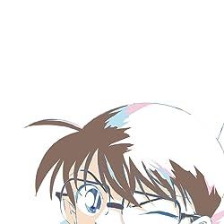 名探偵コナンの人気壁紙画像 江戸川 コナン(えどがわ コナン) / 工藤 新一(くどう しんいち)