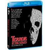 Terror in the Aisles [Blu-ray]