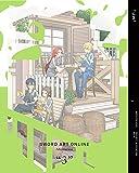 ソードアート・オンライン アリシゼーション 3(完全生産限定版) [Blu-ray]