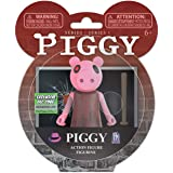 "Piggy Series 1 3.5"" Action Figure (Includes DLC Items)"