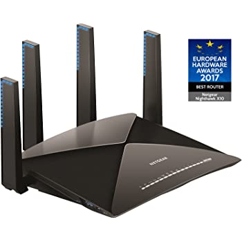 amazon co jp ad7200 wireless router 家電 カメラ