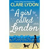 A Girl Called London