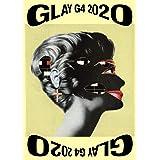 G4・2020[CD+DVD+絵本]