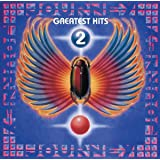 Journey's Greatest Hits Vol.2