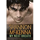 My Next Breath: 2