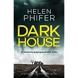 Dark House: An absolutely gripping serial killer thriller: 1