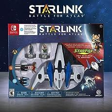 Starlink: Battle for Atlas (輸入版:北米) - Switch