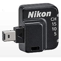 Nikon ワイヤレスリモートコントローラー WR-R11b