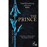 The Prince: Book 3