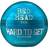 Tigi Bed Head Hard To Get Paste, 1.5 Ounce