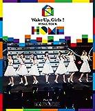 【Amazon.co.jp限定】Wake Up, Girls!  FINAL TOUR - HOME -~ PART III KADODE~(特典:ブロマイド) [Blu-ray]