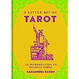 A Little Bit of Tarot: An Introduction to Reading Tarot: 4
