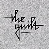 The Guilt [12 inch Analog]