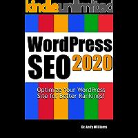 Wordpress SEO 2020: Optimize Your WordPress Site for Better…