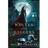 Wolves and Daggers: 1