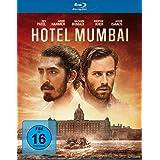 Hotel Mumbai BD