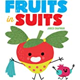 Fruits in Suits