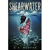 Shearwater, Part One: An Ocean Depths Mermaid Romance