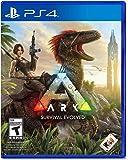 ARK: Survival Evolved - アーク サバイバル エボルブド (輸入版:北米) - PS4 [並行輸入品]