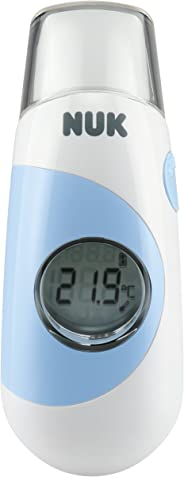 NUK Non Contact Infra-red Flash Thermometer