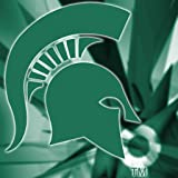 Michigan State Spartan Gameday