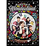 ももいろクリスマス2017~完全無欠のElectric Wonderland~LIVE DVD【初回限定版】