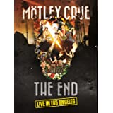 End: Live in Los Angeles / [DVD]