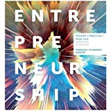 Entrepreneurship with Online Study Tools 12 months