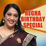 Rekha Birthday Special
