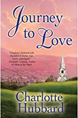 Journey to Love (Angels of Mercy Book 2) Kindle Edition