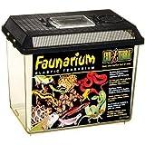Exo Terra Faunarium 30x19, 5x19, 5cm EX-2600