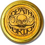 Death Grip Moustache Wax - Vintage Beard Company (30ml)