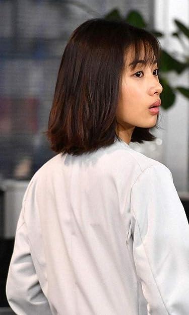 石原さとみ  iPhone/Androidスマホ壁紙(480×800)-1 - 『アンナチュラル』三澄ミコト(みすみ みこと)